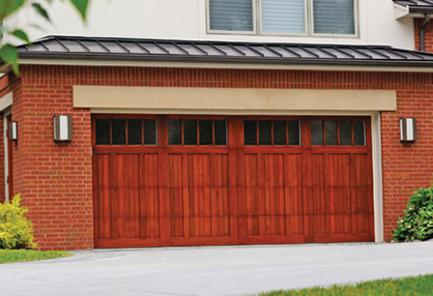 Rr Overhead Garage Doors Same Day Service Call 630 607 8705